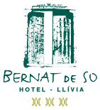 Hotel Bernat de So - Llívia